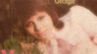 Marianne Rosenberg - Georgie & Er kam aus dem Regen (1972)