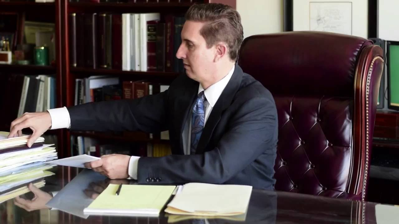 Unusual Article Uncovers The Deceptive Practices Of Tax Attorneys
