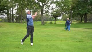 Elite Japan Tarumae Golf Club