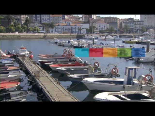 Ferrol por sorpresa.