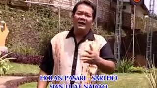 Video Holan Gabusmu (Boasa Ma Ito) - Maduma Trio [LAGU POP BATAK Cipt. Jhonny S. Manurung] download MP3, 3GP, MP4, WEBM, AVI, FLV Juni 2018