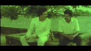 Ayushkalam- Comedy and Suspence - Malayalam film- 9