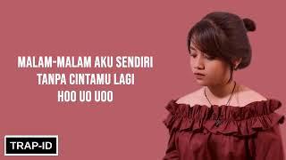 Download lagu Hanin Dhiya - Bintang Kehidupan (Lirik)