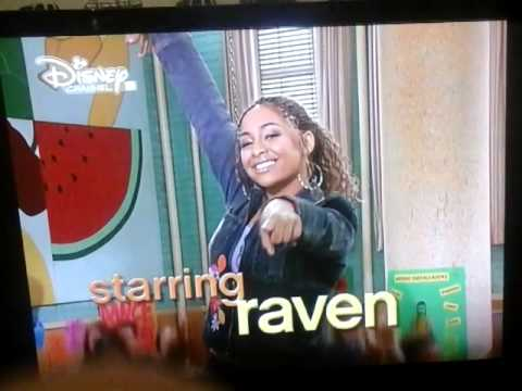 thats so raven ye olde dating game