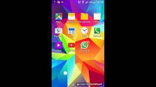 descargar-musica-sin-ninguna-app-gratis---tubidy-mobi
