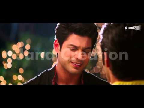Trailer do filme Humpty Sharma Ki Dulhania