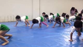 2016年11月9日 高橋幸子 動画 15