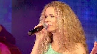 Desi Dobreva - Yovano, Yovanke LIVE / Деси Добрева - Йовано, Йованке LIVE