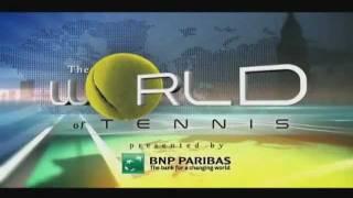 Ivan Lendl's Career in World of Tennis - Episode 7 - Segment 1 of 4