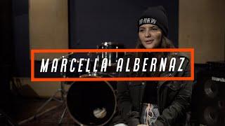 MANA - Depoimento Marcella Albernaz