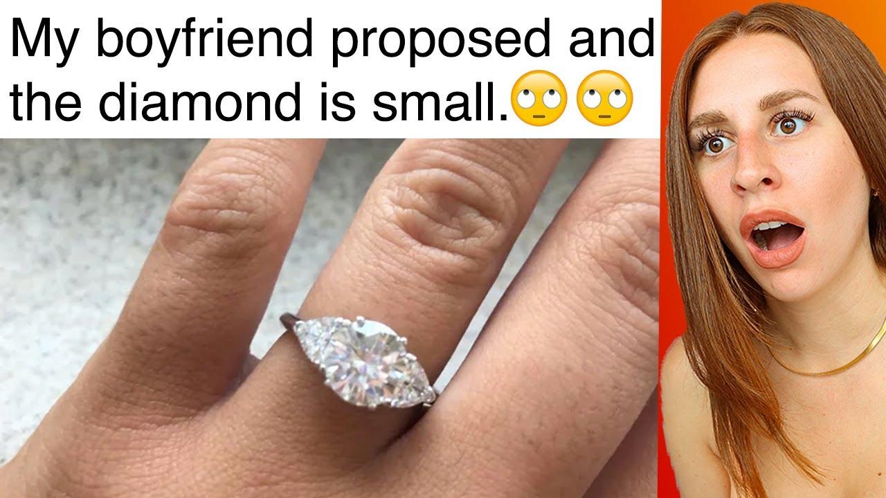 Entitled Brides Getting Shamed On Social Media #bridezillas - REACTION