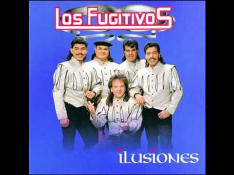 Los Fugitivos... Corazon Magico.mp3