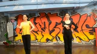 Занятия по узбекскому танцу, выступления на праздниках Москва. Виктория:89263365711