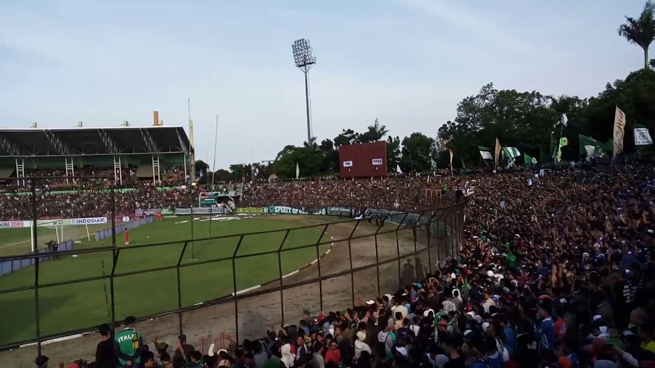 Image result for renovasi stadion teladan medan