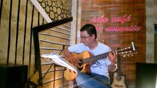 Có lẽ nào -Trần Thắng - Guitar Cover