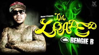 "Bengie B ""IM LOADED"""