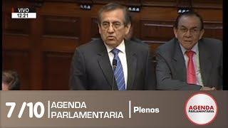 Asamblea Ecuador
