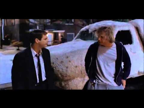 Top 10: Dumb & Dumber Movie Quotes