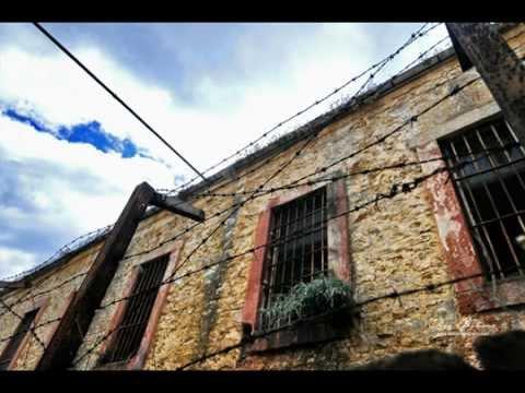 Sinop Cezaevi - Aldırma Gönül