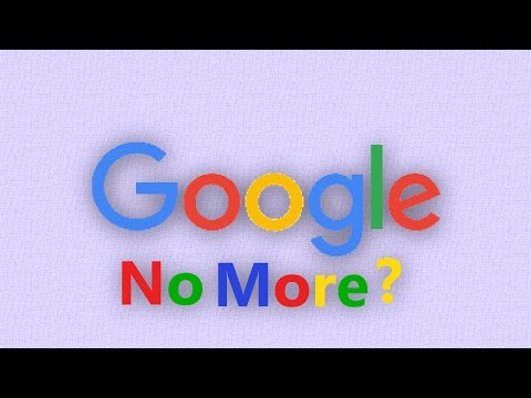 Top 5   Alternatives to Google Search