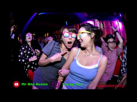 ពីរនាក់បានហើយ Remix  ARS  Lorran + Sem  ARS  Vel Vinh bn Te New Version by Thea Federline TPd Remix