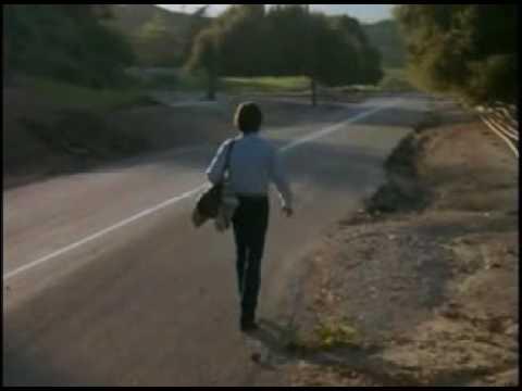 Sad walking away gif