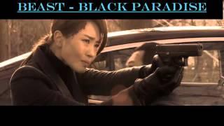 [LTS Collab] Beast - Black Paradise