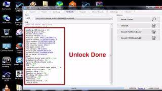 Unlock Samsung SM-J120FN Galaxy J1 By Z3X-Box