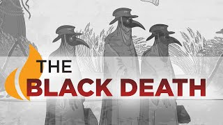The Lasting Effects of the Black Death | Pandemics & the Economy | The Great Courses Plus