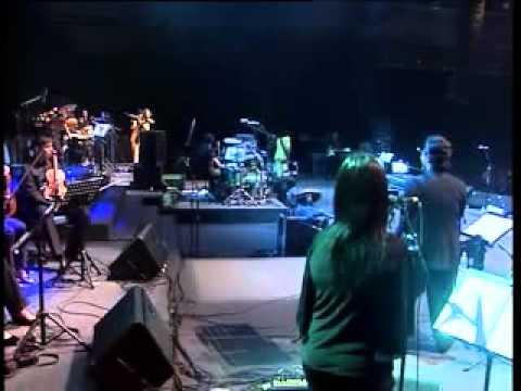 Black Dog Bone : Konsert Dulu dan Sekarang Reunion 35 tahun  (Singapura) part 3