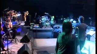 vuclip Black Dog Bone : Konsert Dulu dan Sekarang Reunion 35 tahun  (Singapura) part 3