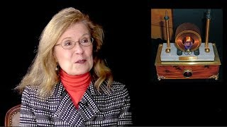Psychotronics with Beverly Rubik