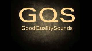 G.Q.S - Coolio Gangsters Paradise(Dubstep Remix)
