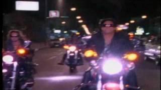 Motley Crue - Girls, Girls, Girls [HD]