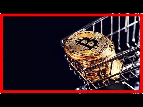 Blockchain start-up Blocknubie raises $5m in pre-private coin sale
