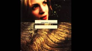 Gemma Hayes - Hanging Around (Vinyl)