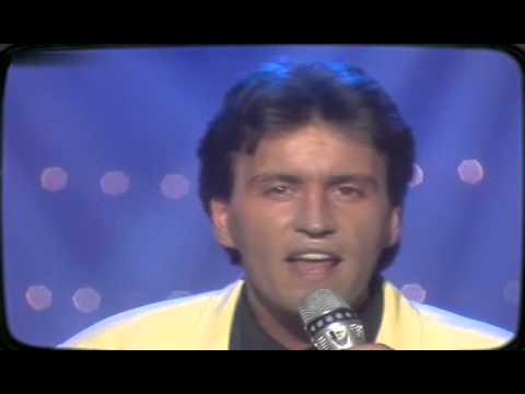 Gino DOro  Amore mio 1995