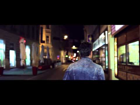 Ivan Zak - Jedna noć (Official Video)