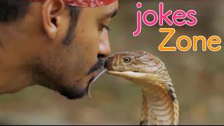 Самые смешные видео недели Август 2016 || Подборка смешных видео Best Jokes №7