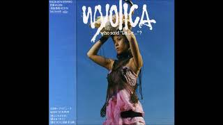 "Legendary Japanese R&B old skool album ""who said ""LaLa...""?"" produc..."