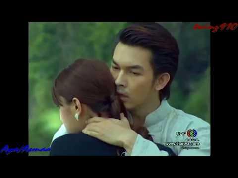 مسلسلات تايلاندية انتقام وحب مشاهدة الفيلم على الإنترنت