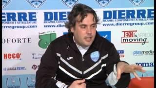 Foligno-Città di Castello 1-0 Serie D Girone E