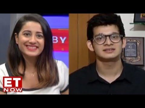 Food Darzee's Dr. Siddhant Bhargava on 'By The Way' With Avanne Dubash Mp3