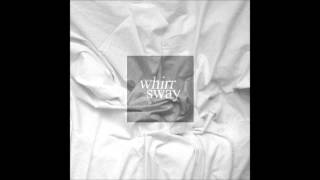 Watch Whirr Dry video