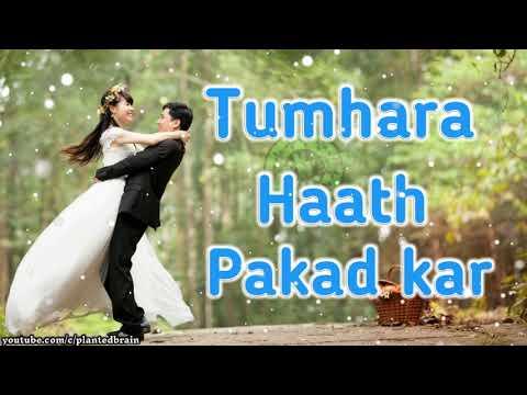 Suno Jaan | Romantic | Sad | Love | Emotional Status |Hindi Status | Best WhatsApp Status |