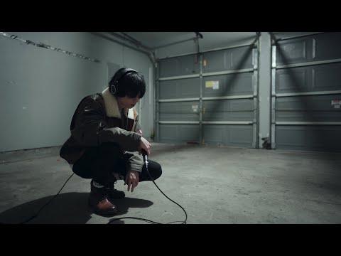 (live) keshi - alright