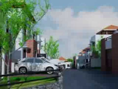 OPAL Residencies in Malabe -- Walkthrough
