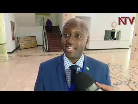 Uganda hosting negative elements - Rwanda Minister