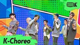 [K-Choreo 6K] 펜타곤 직캠 'DO or NOT' (PENTAGON Choreography) l @MusicBank 210326