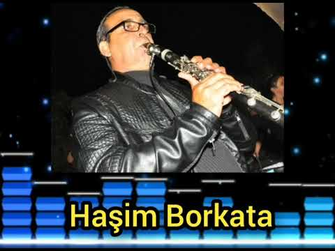 Haşim Borkata & ork. Virtiozi